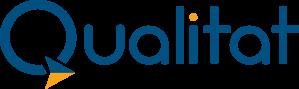 Grupo Qualitat